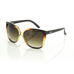 Catye|#carve Carve Sheree Sunglasses Tort