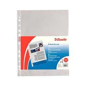Esselte 395097600 Envelopes Universal Copy Safe