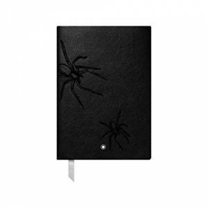 Montblanc Notebook Heritage Spider Notebook A5