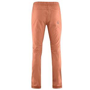 Red Chili Me Orad Men's Trousers, Men, 300535915100, Papaya (591), XS
