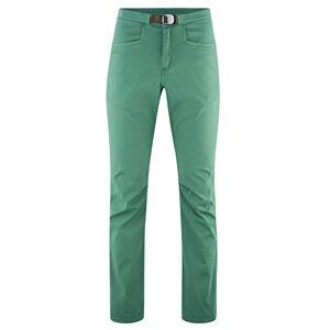 Red Chili Men's Me Mescalito Pants Me Mescalito Pants, Mens, Pants, 300557905500, Jade, XL