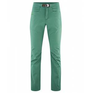 Red Chili Me Mescalito Men's Trousers Jade XL