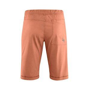 Red Chili Men's Me Nerang Shorts, Men, 300515915500, Papaya (591), XL