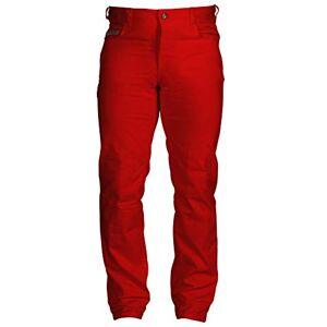 6383-3 Furygan 6383-3 Pant C12 Red 42