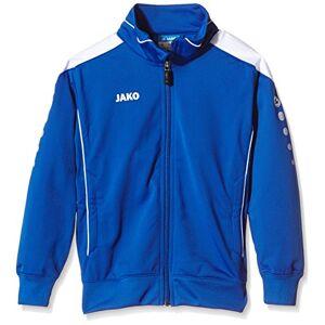 JAKO Copa Men's Jacket Multi-Coloured Royal/White Size:S