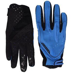 SixSixOne Handschuh Recon Glove, Cyan, XL