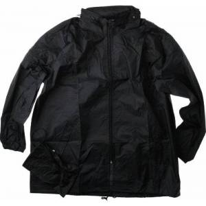 Result RE01A Superior StormDri Jacket, Navy, X-Large