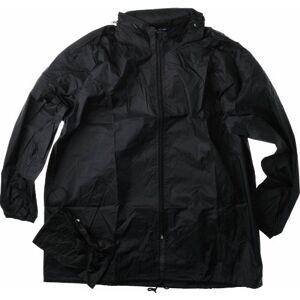 Result RE01A Superior StormDri Jacket, Navy, X-Large