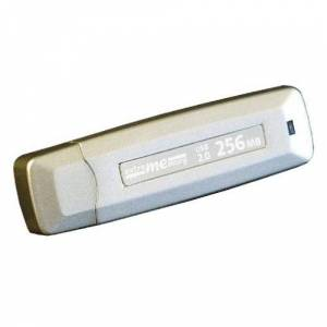 Extreme Memory Extrememory 256MB USB 2.0