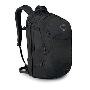 Osprey Nebula 34 Men's Everyday & Commute Pack - Sentinel Grey O/S