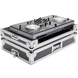 Geckwin Magma 40967 XDJ-R1 DJ Controller Case