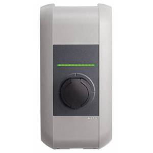 98125 KeContact P30 KEBA AG nbsp;Charging Station Type 2 Wallbox 22kW B-Series