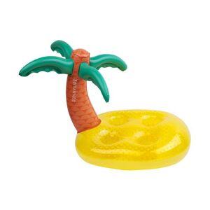 Sunnylife S0MDRKTR Inflatable Drink Holder