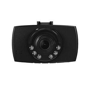 "Hama 30"" Dashcam with Wide Angle Lens"