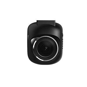 "Hama 60"" Dashcam with Obj. Ultra Wide Angle, Night Vision Auto Mode"