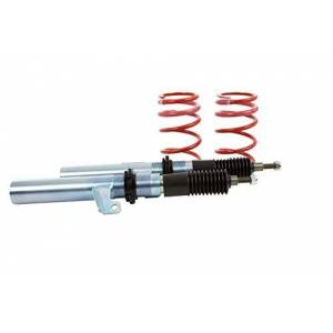 Rss-16-355-1/1 H&R RSS-16-355-1/1 Monotube Coil Over Kit
