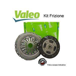 821415 VALEO SERVICE 821415 Clutch Kit