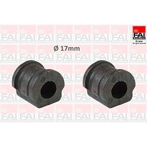 FAI AutoParts Entretoise, stabilisateur SS7500K