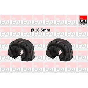 Ss7522k FAI AutoParts Entretoise, stabilisateur SS7522K