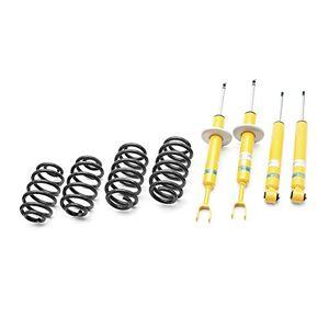E90-85-014-09-22 Eibach E90-85-014-09-22 Sport Suspension B12 Pro-Kit