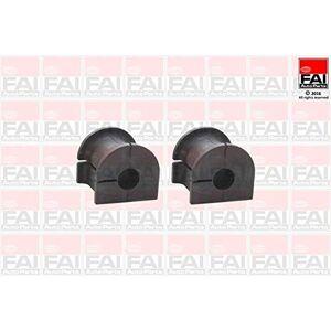 Ss7502k FAI AutoParts Entretoise, stabilisateur SS7502K