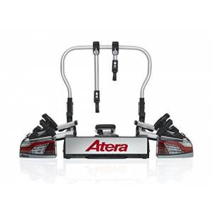 022750 ATERA Strada Vario 2 022750 Tow-Bar Bicycle Carrier