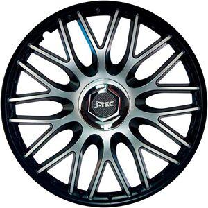J16594 J-Tec wheel covers Orden