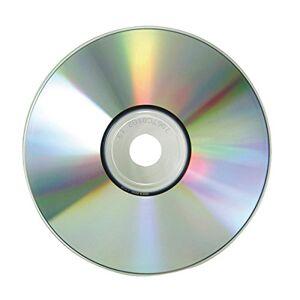 Q-CONNECT KF09981 4.7 GB DVD+RW Slim Jewel Case