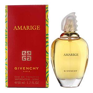 Givenchy Amarige EDT Spray 50 ml