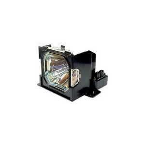 Canon LV LP13 - Projector lamp