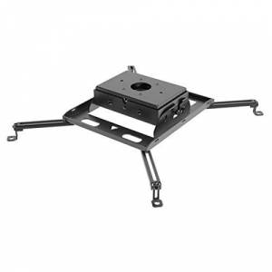 PEERLESS PJR125-EUK Heavy Duty Projector Mount up to 125 lb 56 kg Max