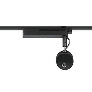 Epson Lighting Track Mount - ELPMB54B - EV-105 - Ceiling projector ceiling & wall mount