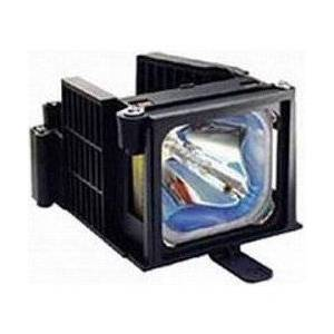Acer Lamp for Acer Ph730 Projector