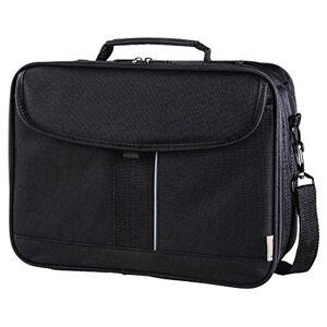 "Hama ""Sportsline"" Projector Bag, L, 27 x 39 x 15 cm, Padded - Black"
