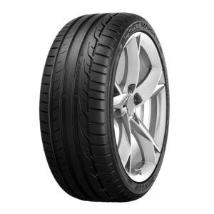 529238 Dunlop SP Sport Maxx RT XL MFS - 245/45R19 102Y - Summer Tire