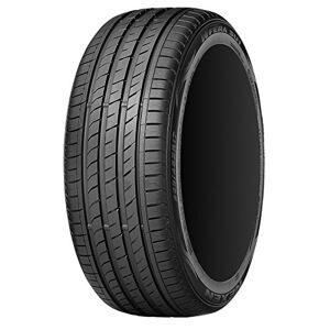 N'Fera Su1 Xl Nexen N'Fera SU1 XL RPB - 245/40R18 97Y - Summer Tire