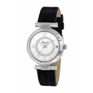 Kenneth Cole - Womens Watch - KC2746