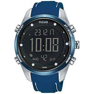 PULSAR Fitness Watch 1