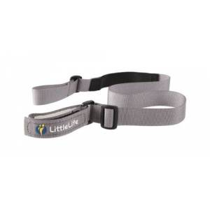 Lifemarque Ltd LittleLife Child Safety Wrist Link Strap