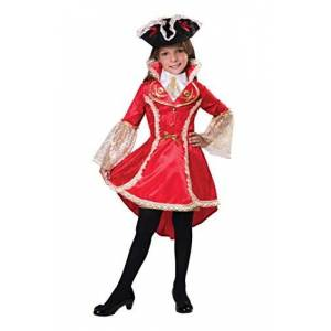 504ca3ab5959 Costumes | Compare and buy Fancy Dress – Kelkoo