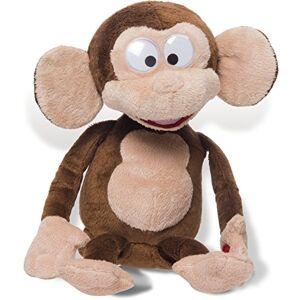 IMC Toys Club Petz Funny - Fufris Funny Monkey