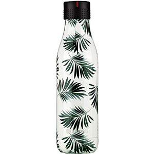 Les Artistes Les Artists Insulated Bottles/Jugs