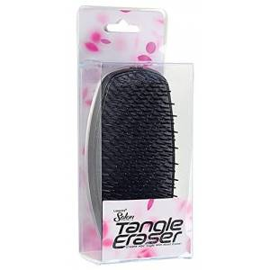 Bonamaison, Hair Brush Tangle Eraser