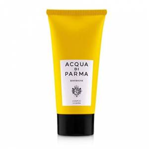 Acqua di Parma BARBIERE BEARD WASH 75 ml.