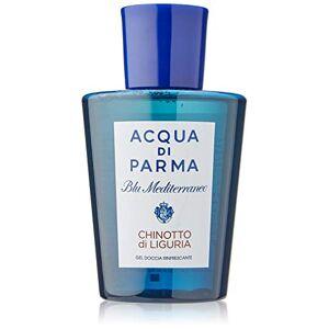 Acqua di Parma Shower Gels, 0.4 kilograms