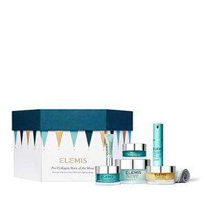 Elemis Pro-Collagen Stars of The Show, Gift Set