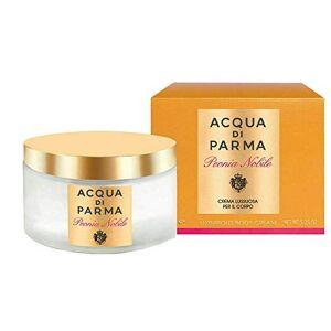 Acqua di Parma PEONIA N. BODY CREAM 150 GR.