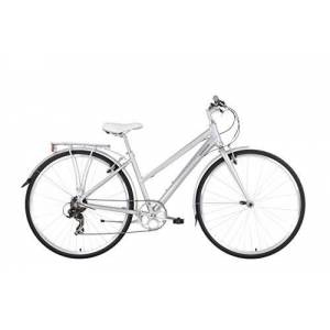 321fbea6501 Hybrid bike | Compare and buy hybrid bikes – Kelkoo