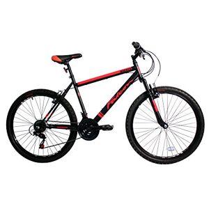 """Falcon Maverick G19"""" Mens' Bike"""