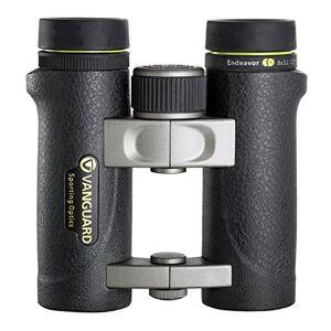 Vanguard Endeavor ED 8x32 Waterproof Binoculars with Case